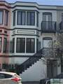 606 Lincoln Street - Photo 1