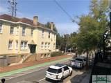 606 Lincoln Street - Photo 14