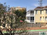606 Lincoln Street - Photo 15