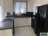 606 Lincoln Street - Photo 26