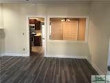 606 Lincoln Street - Photo 5