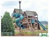 112 Miller Park Circle - Photo 19
