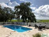 Lot 78 Oyster Point Drive - Photo 12