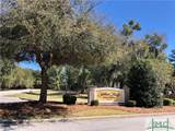Lot 78 Oyster Point Drive - Photo 3