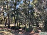 Lot 78 Oyster Point Drive - Photo 5