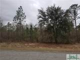0 Old Hwy 46 Highway - Photo 1