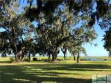 Lot 87 Oyster Point Drive - Photo 24