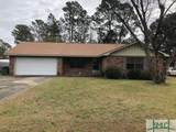 1043 Bacon Road - Photo 1