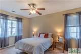 208 Antigua Place - Photo 18