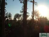 12300 Apache Avenue - Photo 27