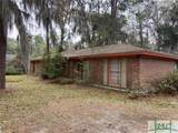 8704 Old Montgomery Road - Photo 1