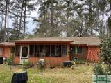 8704 Old Montgomery Road - Photo 2