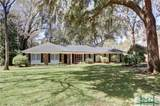 113 Winchester Drive - Photo 1