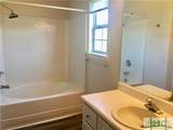 128 Old Whaling Way - Photo 12