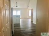 128 Old Whaling Way - Photo 2