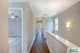774 Waldburg Street - Photo 13
