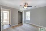 774 Waldburg Street - Photo 19