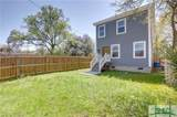 774 Waldburg Street - Photo 24