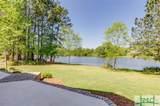 29 Grand Lake Circle - Photo 45