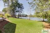 29 Grand Lake Circle - Photo 8