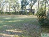20 Riley Ct Road - Photo 1