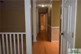 10 Goldfinch Court - Photo 21