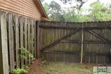 10 Goldfinch Court - Photo 32
