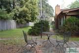 10 Goldfinch Court - Photo 33