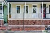 544 Gaston Street - Photo 4
