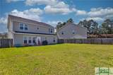 4 Moss Creek Court - Photo 25