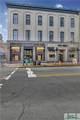 105 Whitaker Street - Photo 20