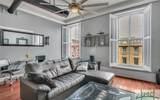 105 Whitaker Street - Photo 7