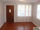 2100 Patch Street - Photo 2