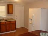 2100 Patch Street - Photo 5