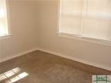 2100 Patch Street - Photo 7