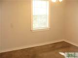 2100 Patch Street - Photo 8
