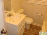 2100 Patch Street - Photo 9