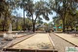 2 Franklin Creek Road - Photo 36