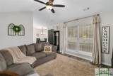 227 Fawn Court - Photo 11