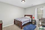 227 Fawn Court - Photo 17