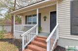 227 Fawn Court - Photo 4