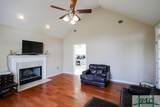 123 Heron View Court - Photo 15