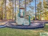 32 Travertine Circle - Photo 31