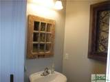 777 King George Boulevard - Photo 5