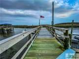 1640 Belle Island Road - Photo 26