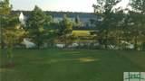 160A Greyfield Circle - Photo 11