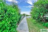 3 Northshore Drive - Photo 40