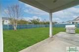 4128 Garden Hills Loop - Photo 43