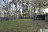 312 Briarcliff Circle - Photo 40