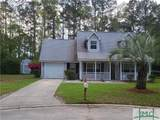 80 Egrets Nest Lane - Photo 1